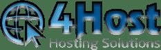 logo di 4host