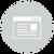 Apertura al pubblico dei piani hosting di 4host come rivenditore