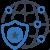 Potenziata la sicurezza sul sito di 4host e nell'area clienti per la protezione degli utenti