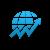 Il miglior web hosting per WordPress in Svizzera, Ticino e Italia